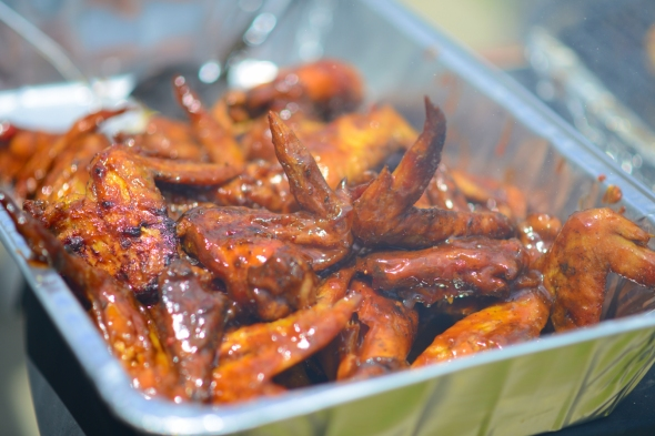 BBQ Wings_1