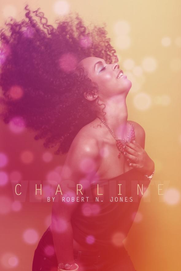Charline Sparkle #1