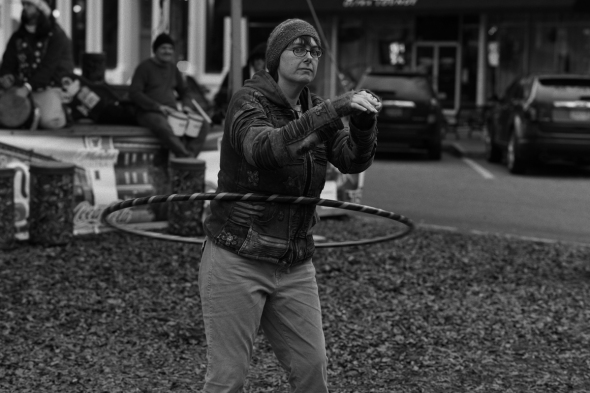 Hula Hooper 2 For Blog