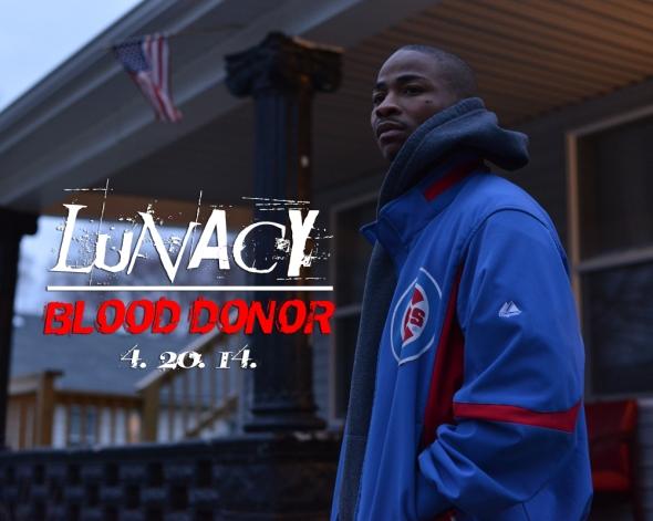 Lunacy Promo 3b