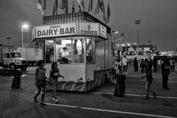 diary bar blog