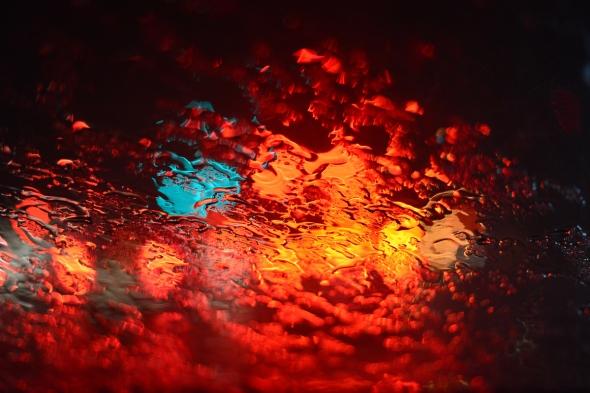 rain on my window 3