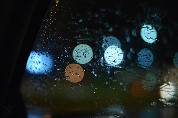 window on my window 5