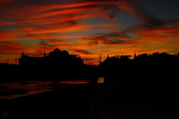 Phenix City View 3