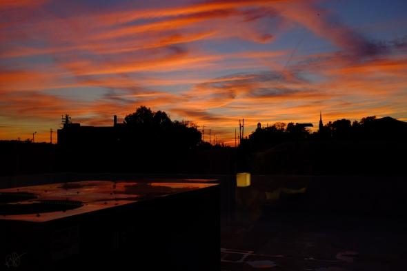 Phenix City View 4