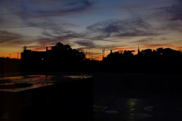 Phenix City View 7