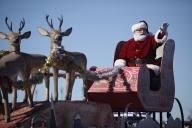 Christmas Parade 30