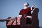 Christmas Parade 31