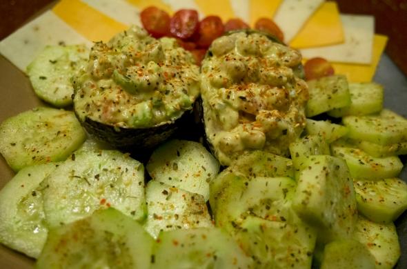 cp salad blog 2
