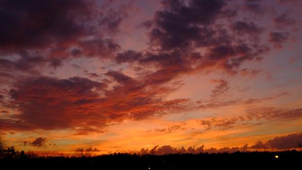 colorful mornin blog 3