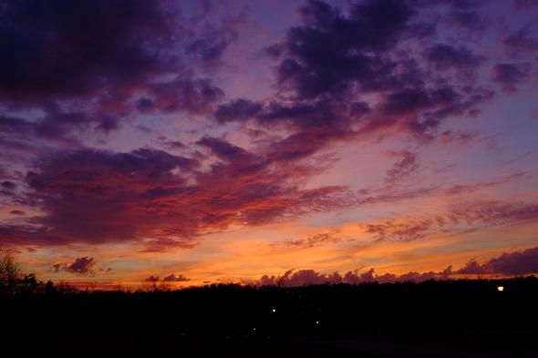colorful mornin blog 4