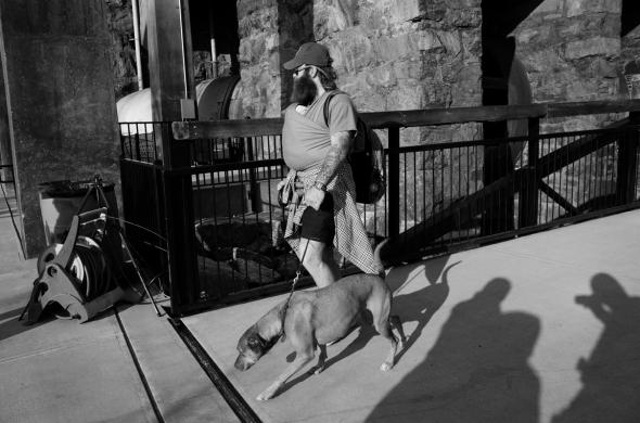dog walker 4