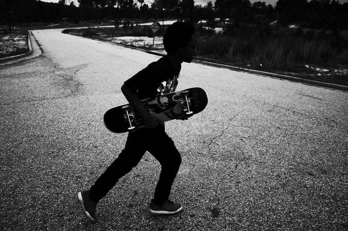shadow skater 2