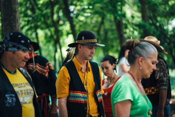 Native People 1
