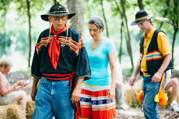Native People 5
