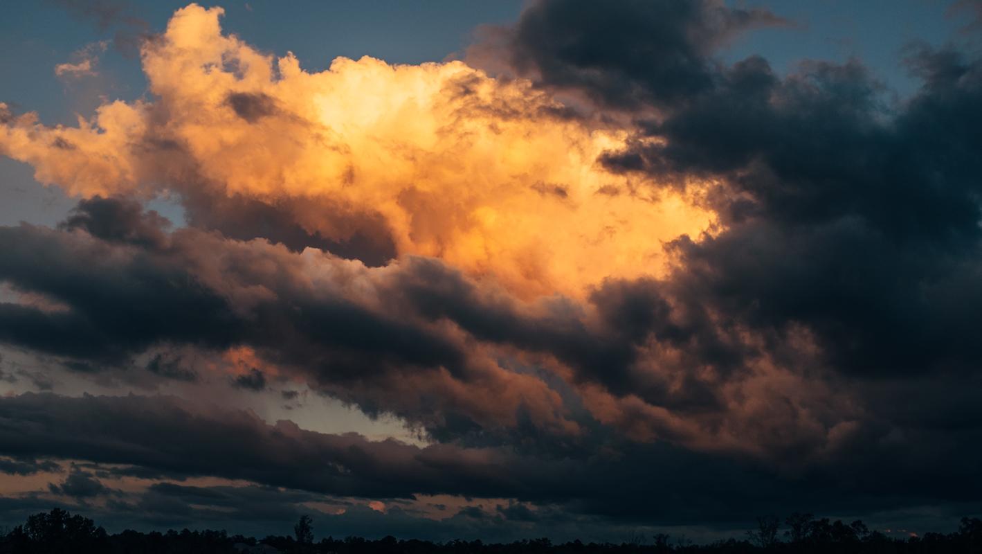 Good morning Sky 3b blog