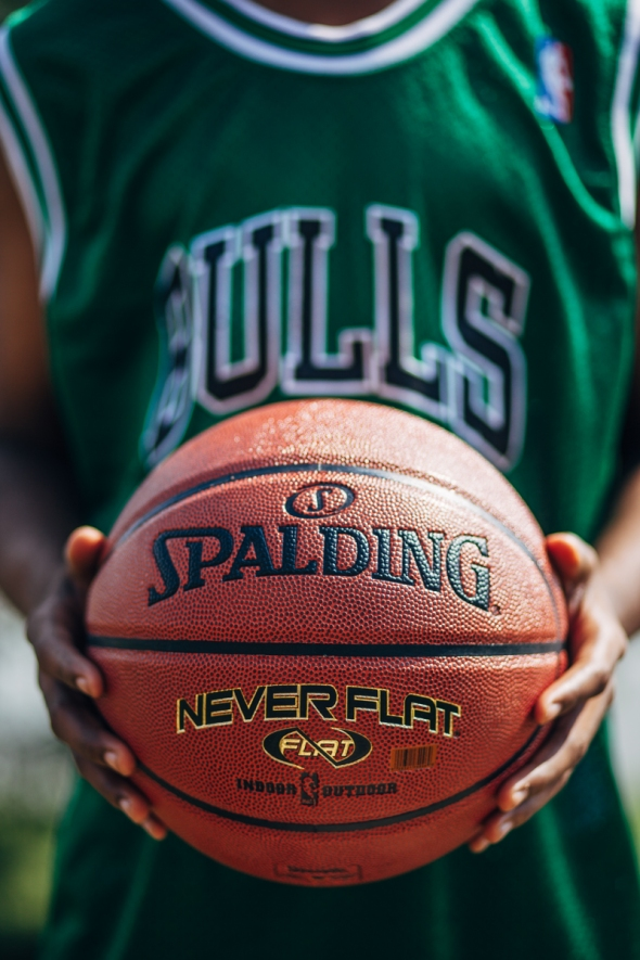Bulls & Ball 1b blog