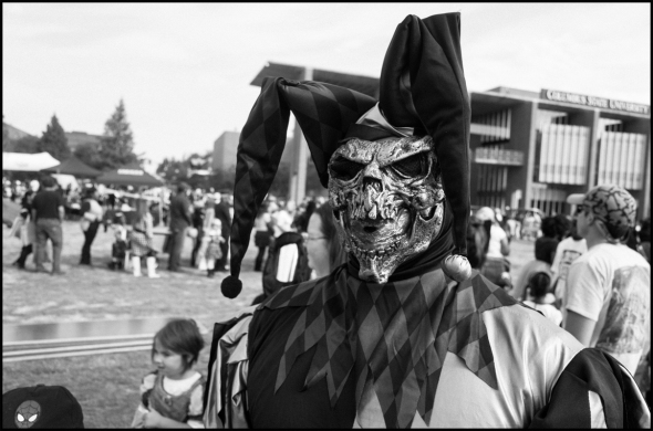 scary joker 1 blog