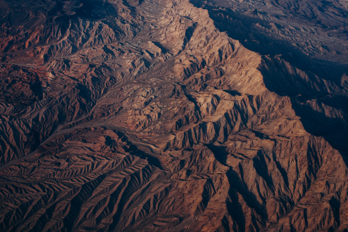 Over The Mountains 2-Edit blog