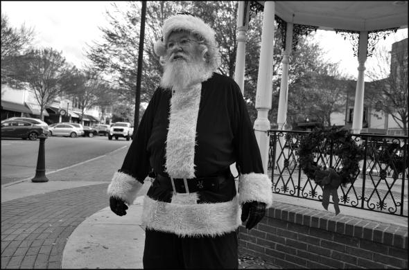 Slim Santa 1 blog