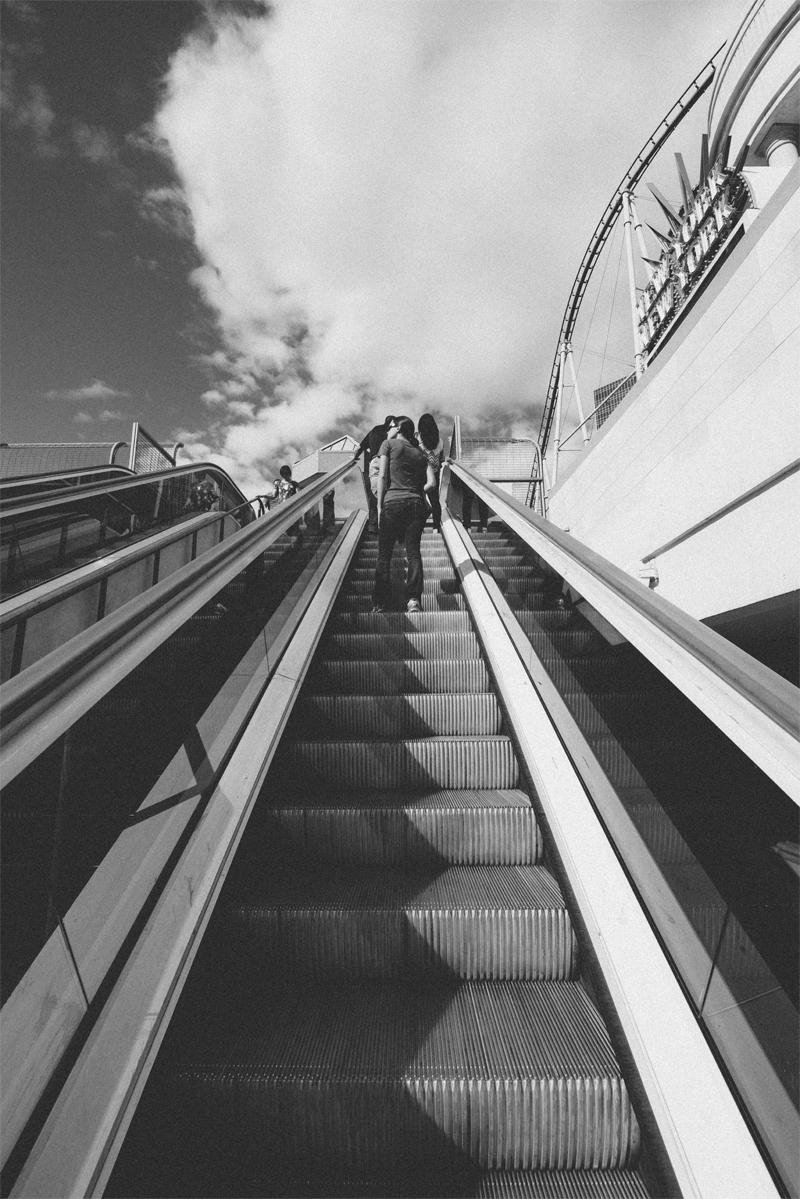 Stairway 2 Heaven 1c