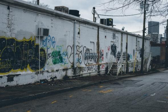 Atl Graff 2 blog
