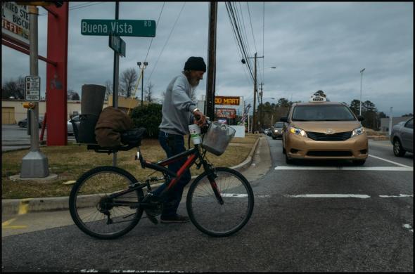 HL Biker 1 blog