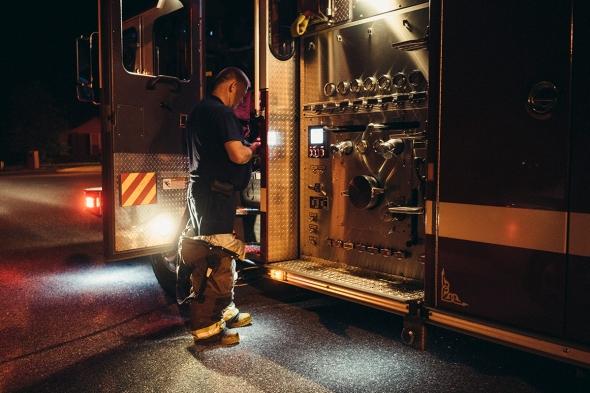 Fireman 1b