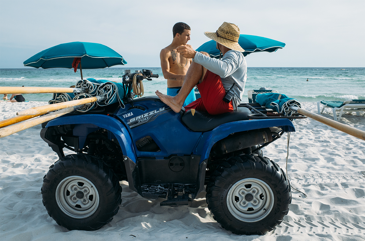p beach 29b blog