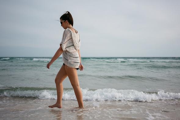 p beach 3 blog