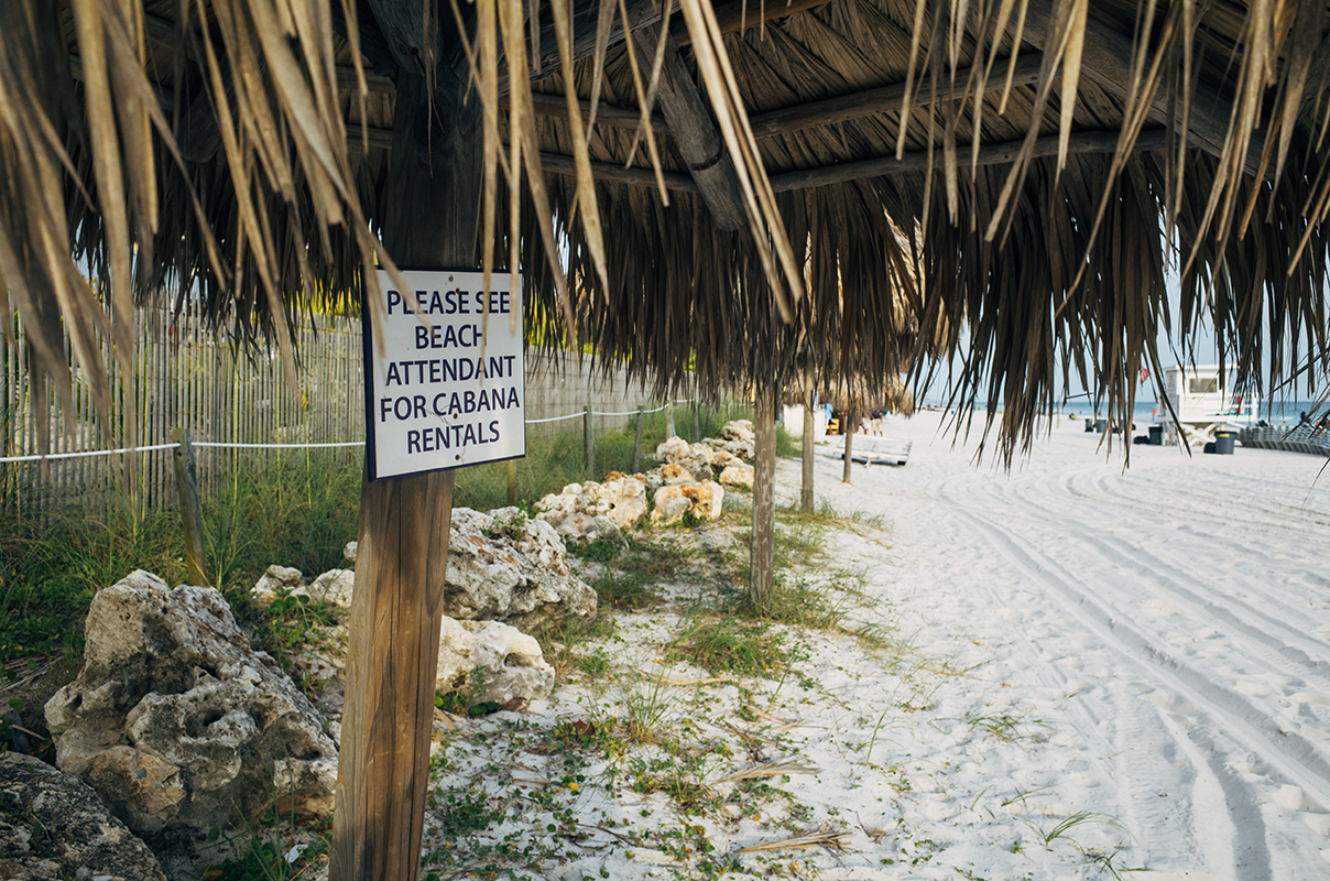 p beach 30 blog