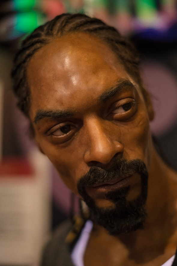 snoop 1 mt
