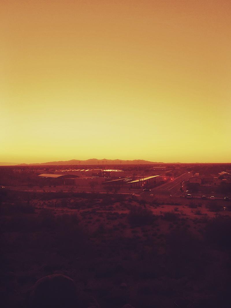 southwestern-sunset-1