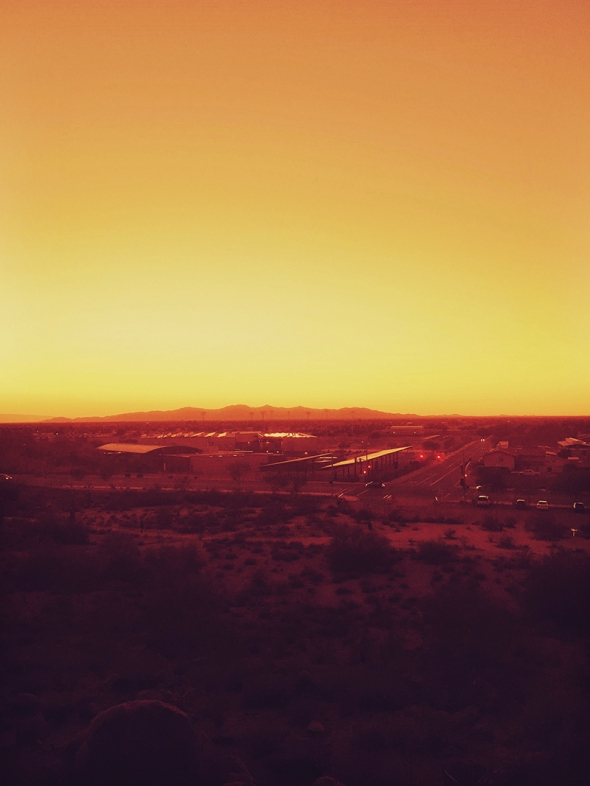 southwestern-sunset-1